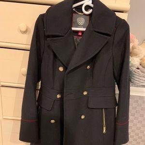 Vince Camuto Pea coat